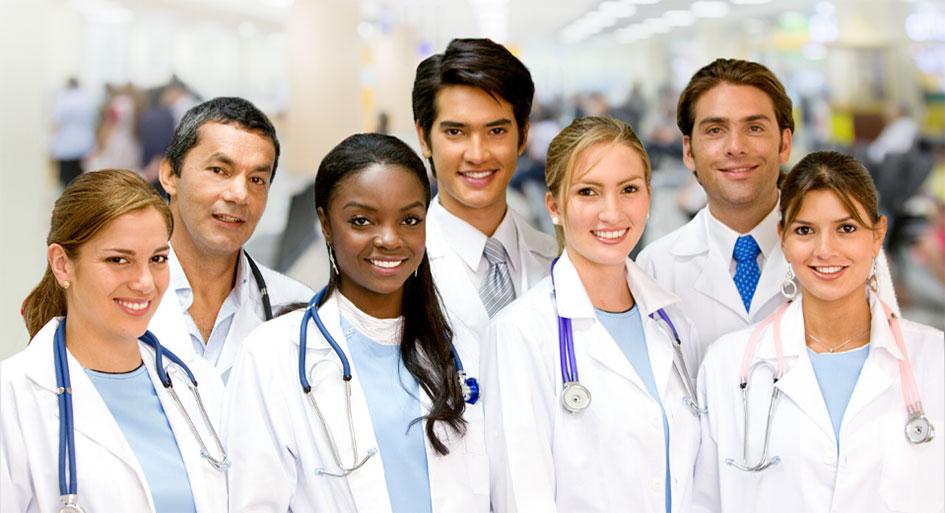 بورسیه تحصیلی – در مقطع ارشد و دکتری